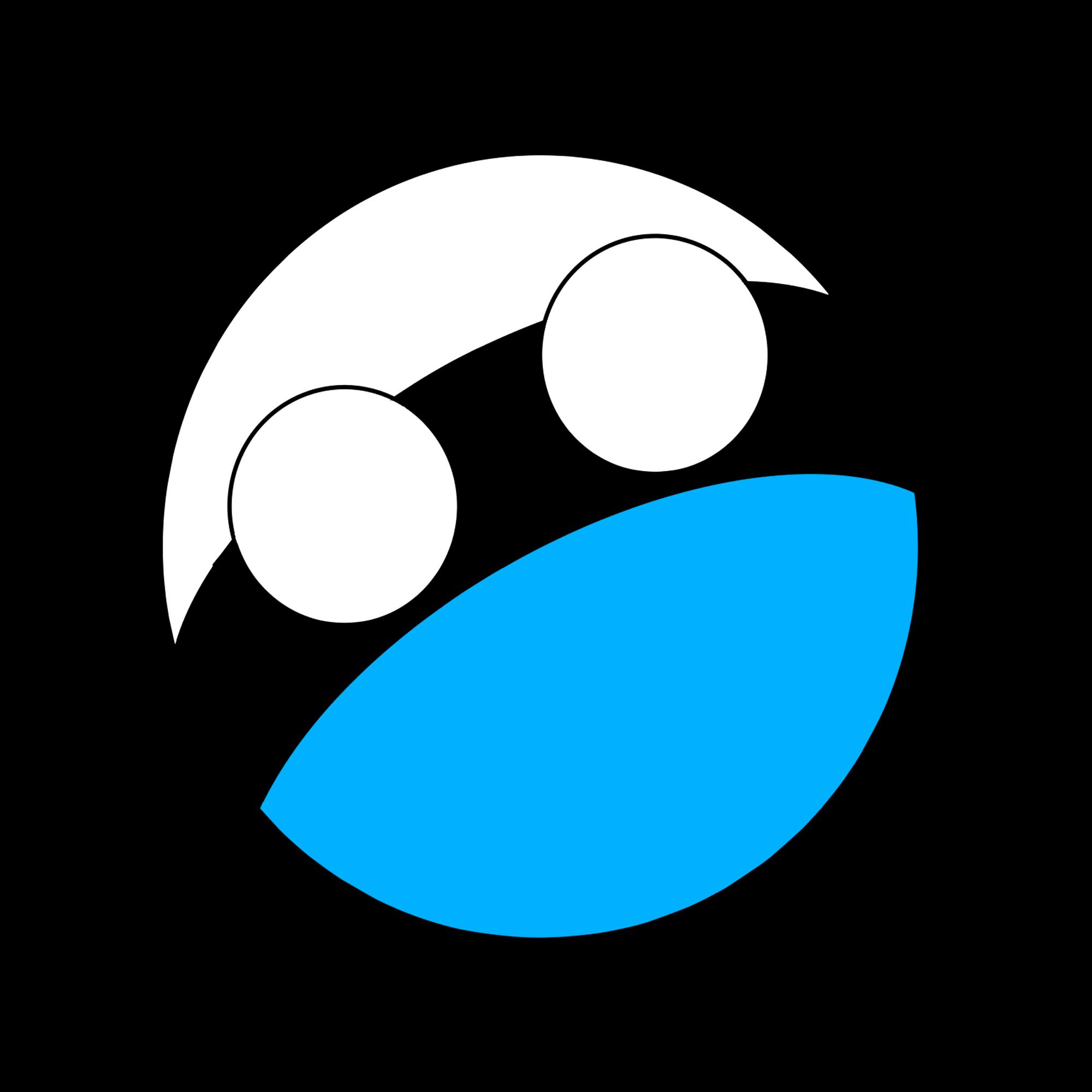 varishangout.com