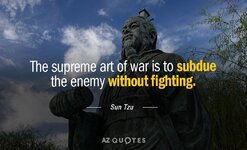 Quotation-Sun-Tzu-The-supreme-art-of-war-is-to-subdue-the-enemy-54-81-48.jpg