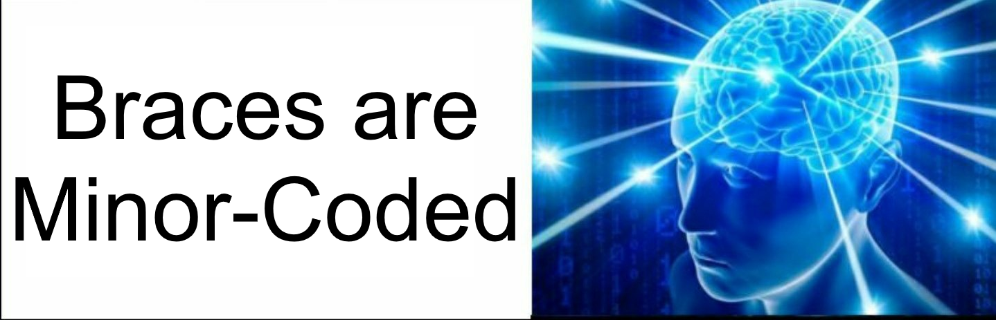 1628821859303.png