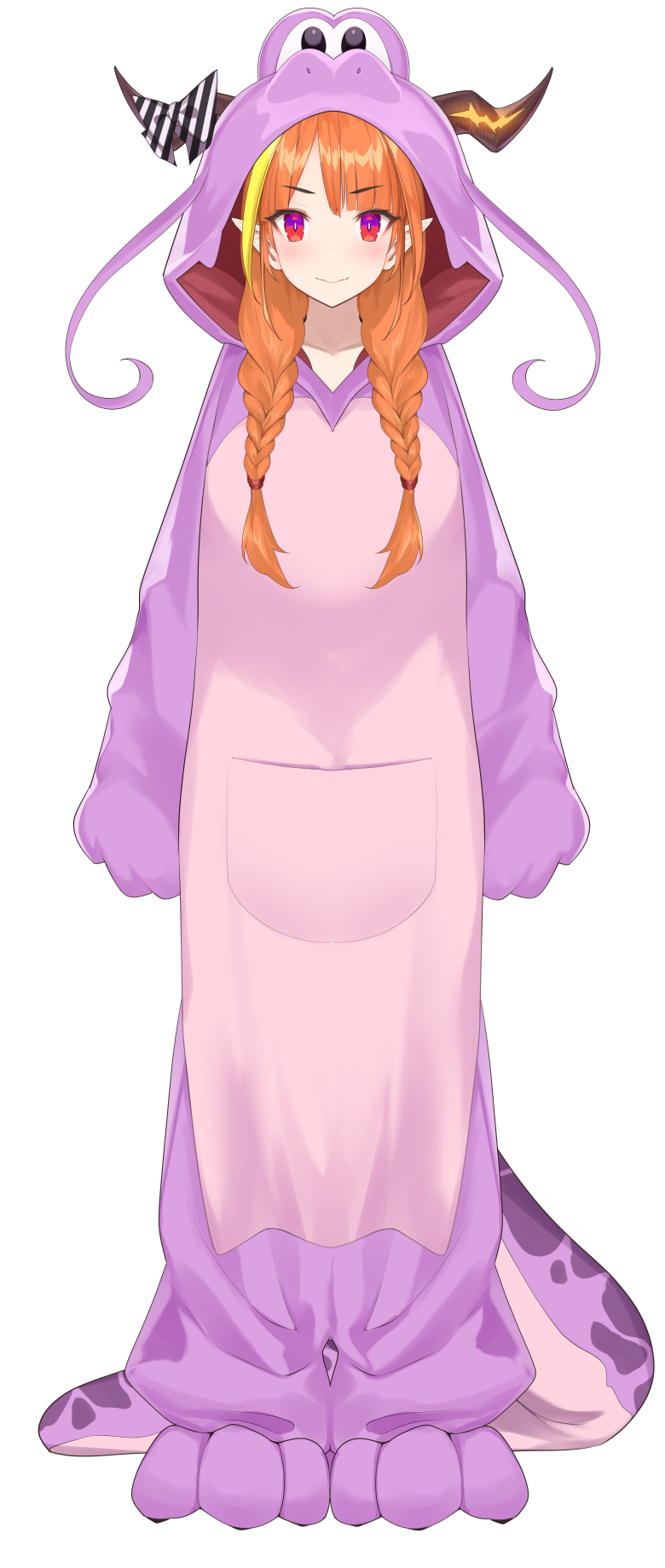 coco costume full body.png