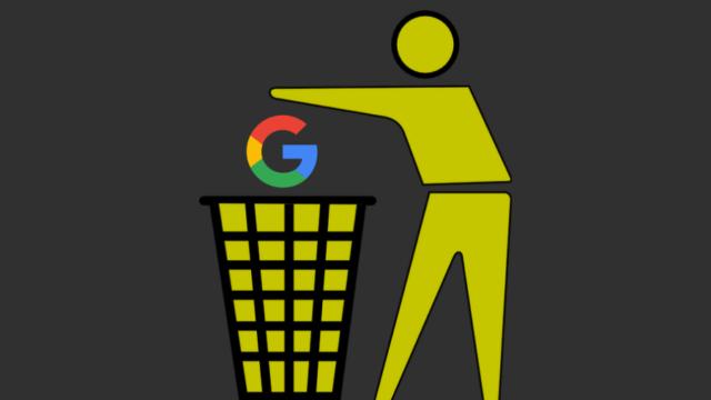 De-Google.png