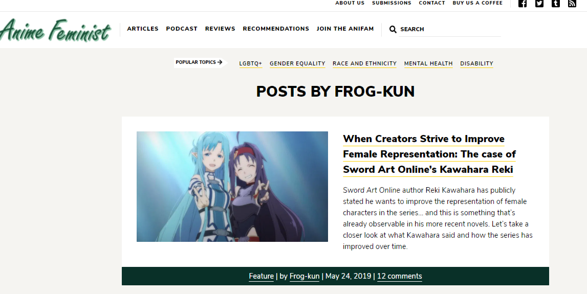 Frog_kun 7.png