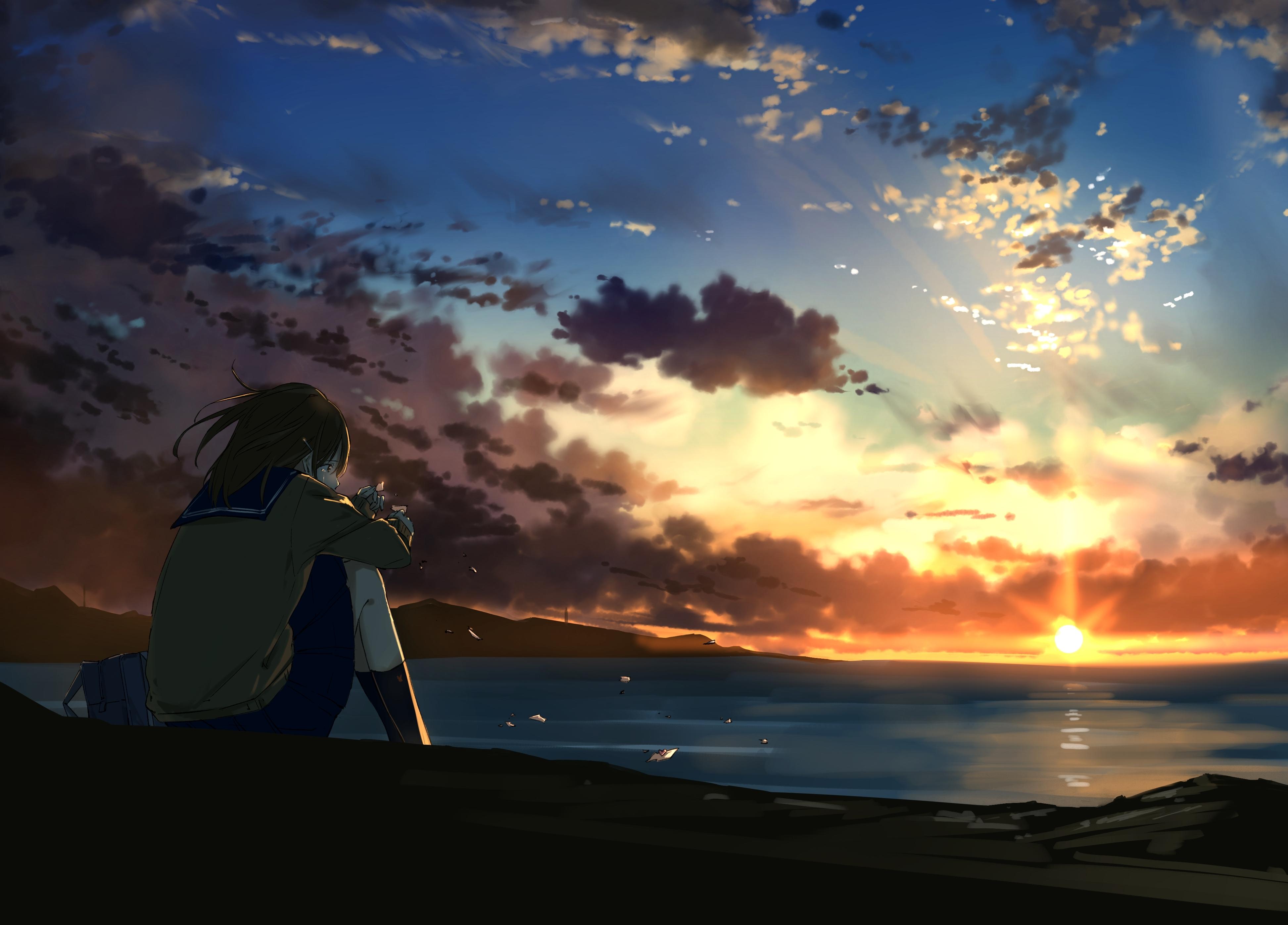 Gazing onto sunset.jpg