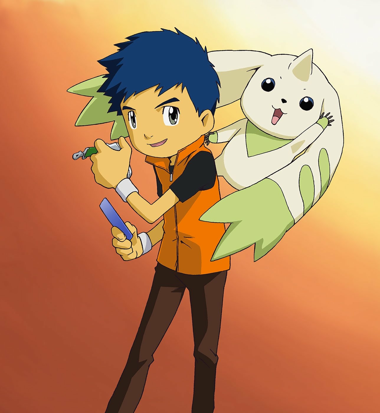 Henry_Wong_and_Terriermon_t.jpg