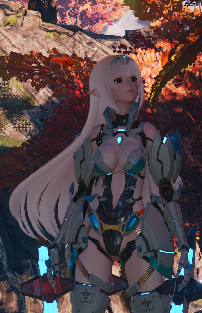 pso20210914_234548_012.png
