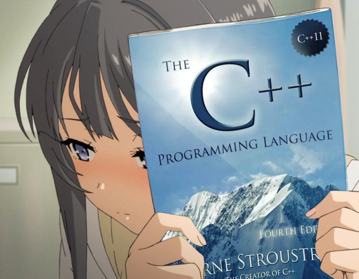 Sakurajima_Mai_Holding_The_C++_Programming_Language.jpg