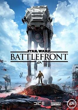 Star_Wars_Battlefront_2015_box.jpg