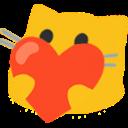 puddicat_heart.png